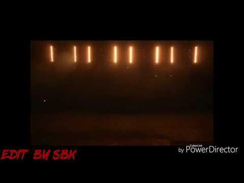 RoG panjabi song Dj Bhawani 7804063587 jbp