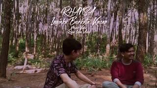 RHANSA Inginku Berkata Kasar Cover Reggae