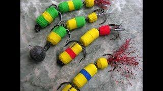Мандула творит чудеса на Москва реке,лещи от 2 кг и щука на 5 кг