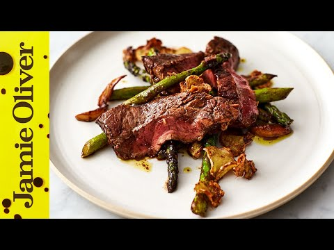 quick-steak-stir-fry-|-jamie-oliver