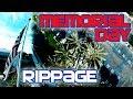 Memorial Day Rippage! | FPV