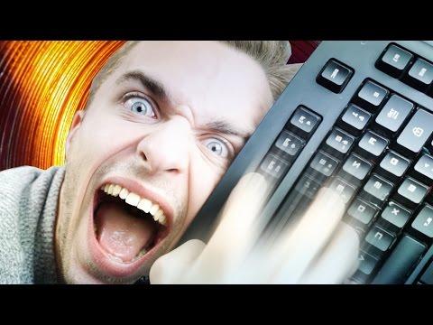 LA LEGENDE de LA DAME BLANCHE ( apparition ) JUIN 2012de YouTube · Durée:  3 minutes 33 secondes