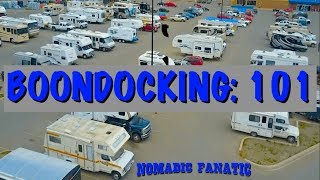 boondocking-101-safe-rv-lot-docking-winter-urban-camping