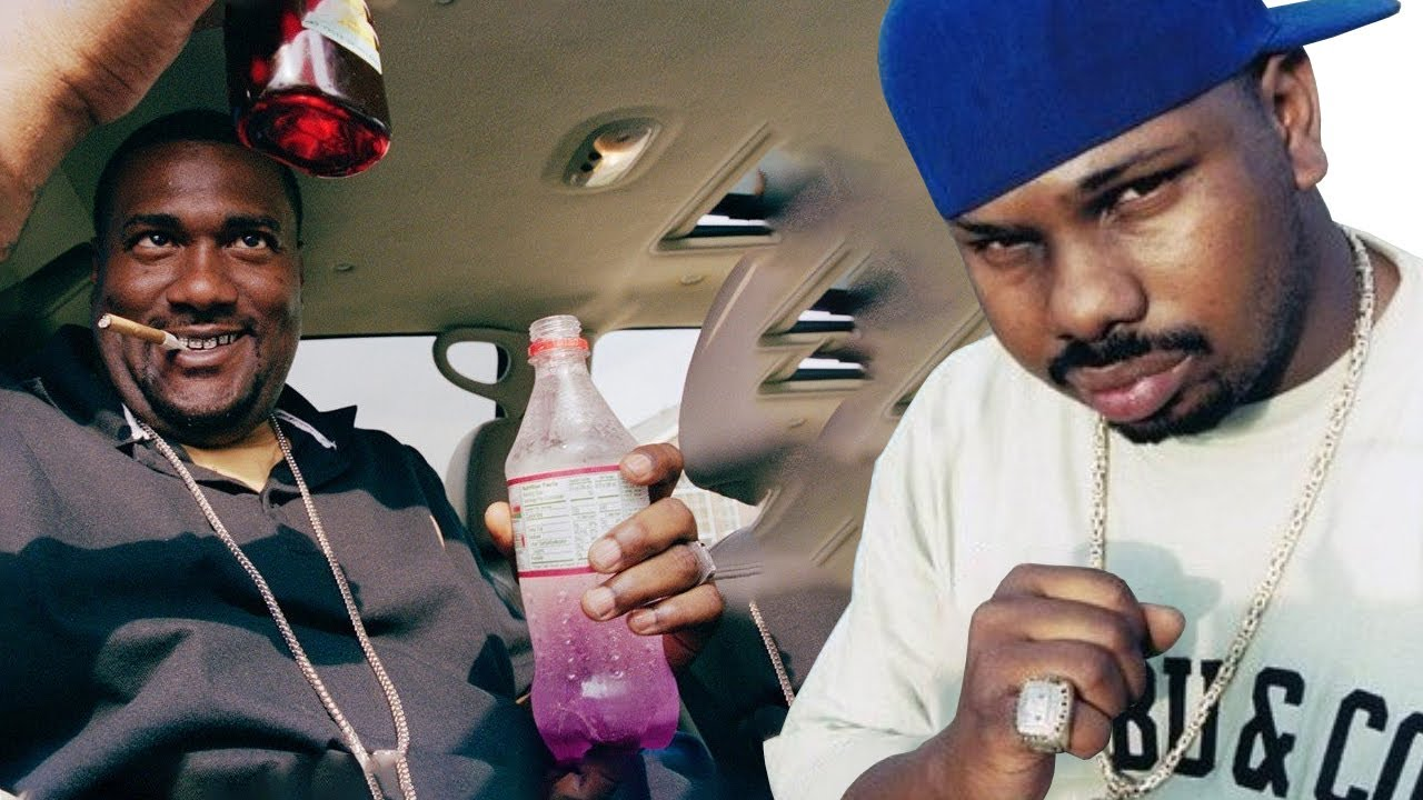 WELCOME TO SCREWSTON: The Story Of DJ SCREW and HOUSTON HIP HOP (2020 Documentary)