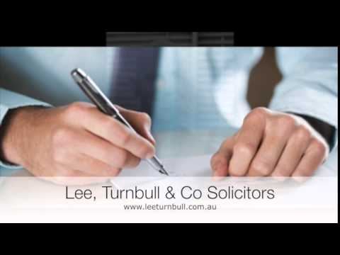 Video2, First Floor, 350 Flinders Mall Townsville City QLD 4810 +61 7 4772 3477