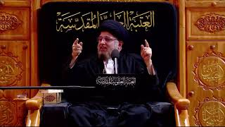ليلة استشهاد امير المؤمنين (ع) ودعاء رفع المصاحف