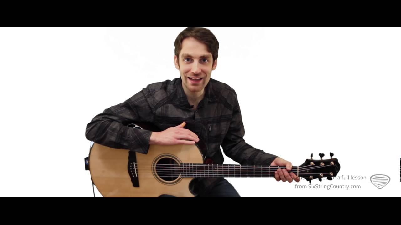 fingerstyle travis picking vol 4 chet atkins style guitar lesson youtube. Black Bedroom Furniture Sets. Home Design Ideas