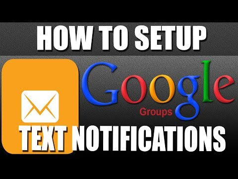 Google Groups Text Notifications  - SNES CLASSIC INSTOCK ALERTS