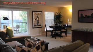 Park Newport apartment in Newport beach.# 2014(, 2013-12-13T06:34:21.000Z)