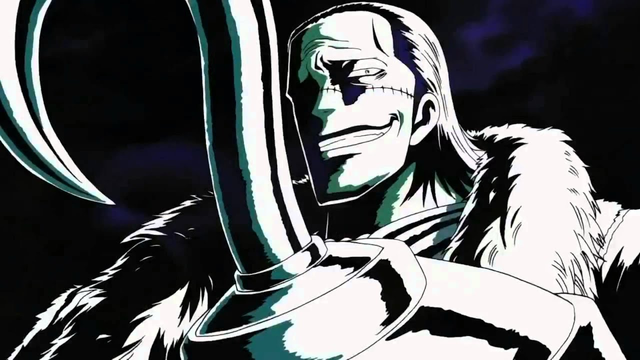 Download One Piece OST - Difficult [extended]