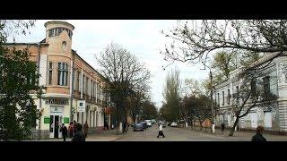 Есть такой город ТОКМАК(Токмак в прошлом и сегодня., 2016-04-27T15:13:36.000Z)