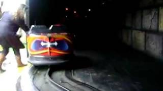 Trem Fantasma BETO CARRERO.avi