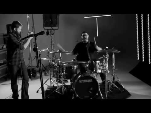 Killswitch Engage - In due time - behind the scenes