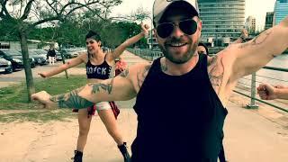 Baixar Mala Mia - Maluma - Marlon Alves Dance MAs