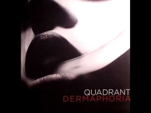 Quadrant - A Healthy Distrust