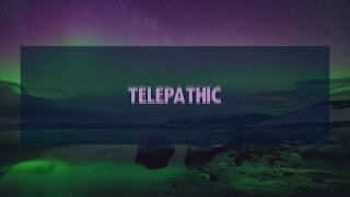 Starset - Telepathic (Lyric Video)