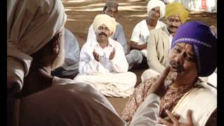 Sai Baba Humein Aasra Do Sai Bhajan Full Video Song I Bhakti Sagar New Episode 3