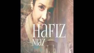 Hekayat - Niaz Nawab حکایت -  نیاز نواب