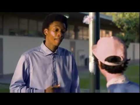 Mac & Devin Go 2 High School (2012 Full Movie)