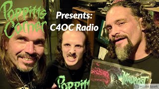 PC   Episode 107: Michael Cummings and Denny Ray from C4OC Radio