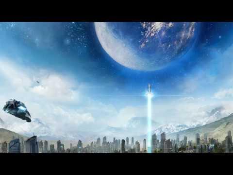 ivan torrent human legacy free mp3 download