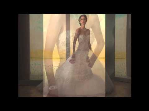 karelina karelina sposa spring 2014 preview altavistaventures Images