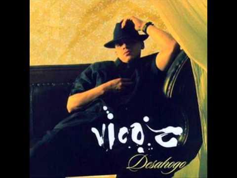 Download vico-c desahogo