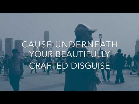 Becoming Bristol - Liars and Thieves (Official Lyric Video)