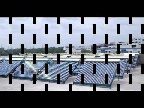 Solar Company Keyport Nj Solar Installation Keyport Nj