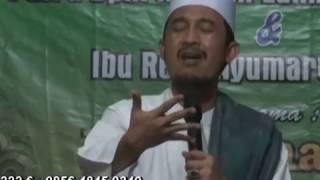 Download Video Lucune Poll...Ceramah KH. Jamaludin MP3 3GP MP4