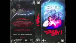 XZICD - Rave In The Grave
