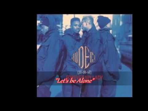 Jodeci vs Dru Hill Best SlowJam Mix