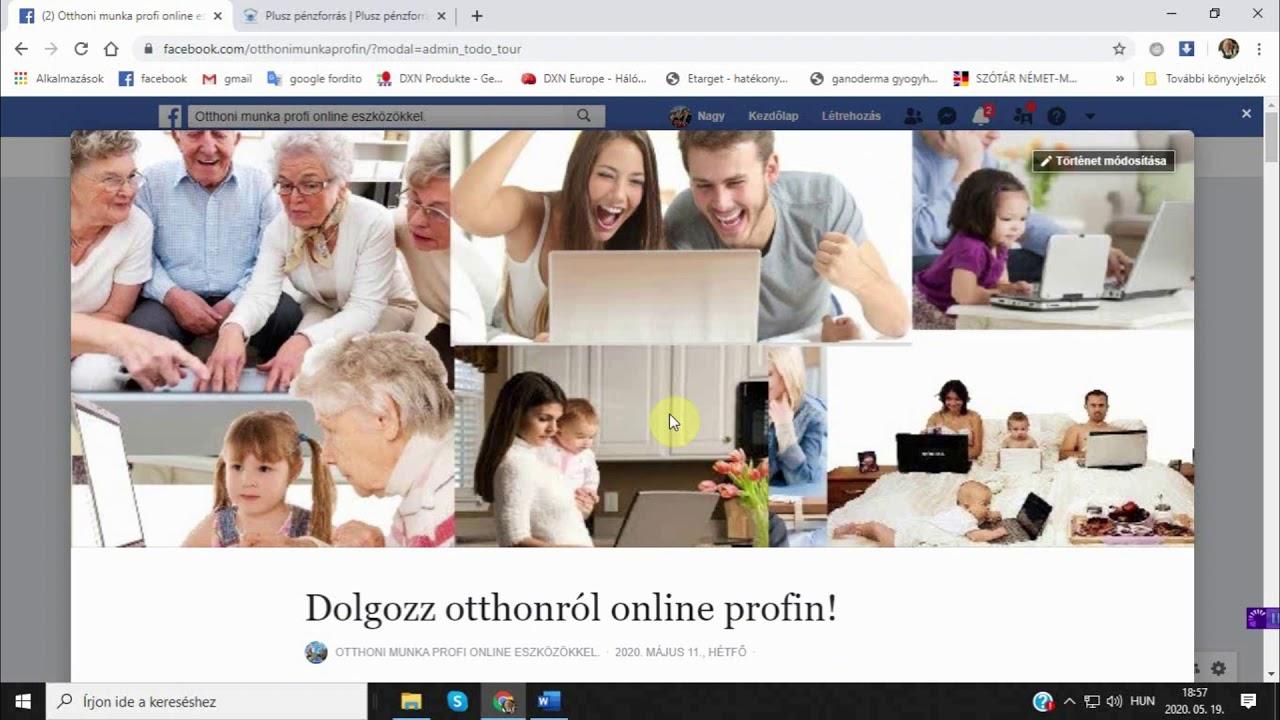 opció bináris wikipedia tőzsde hogyan lehet dollárt keresni online