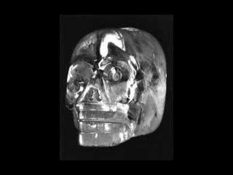 The Crystal Skulls: Astonishing Portals to Man's Past (4/5)