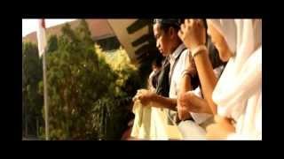 opening dokumenter 47 2012