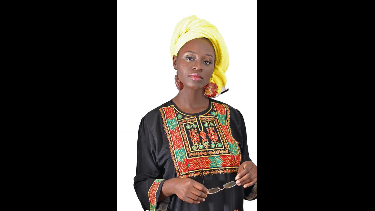 Rashida Strober Creator of Dark Skin Activism Part 1