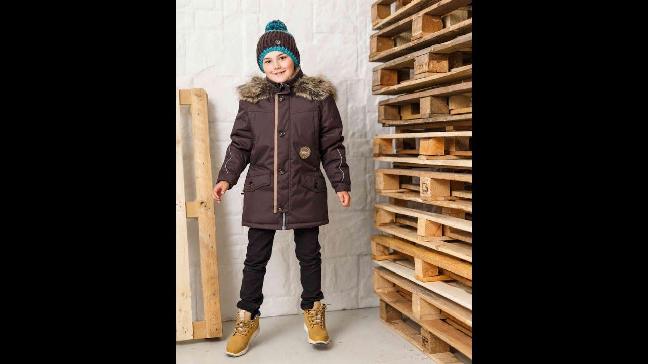Ленне куртка Darel 15338 679 | Lenne Зима 2015—2016 - YouTube