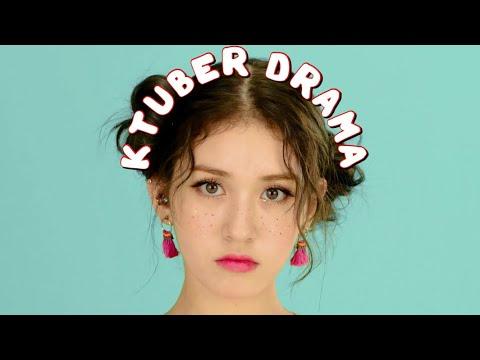 Download ktuber drama gotta chill