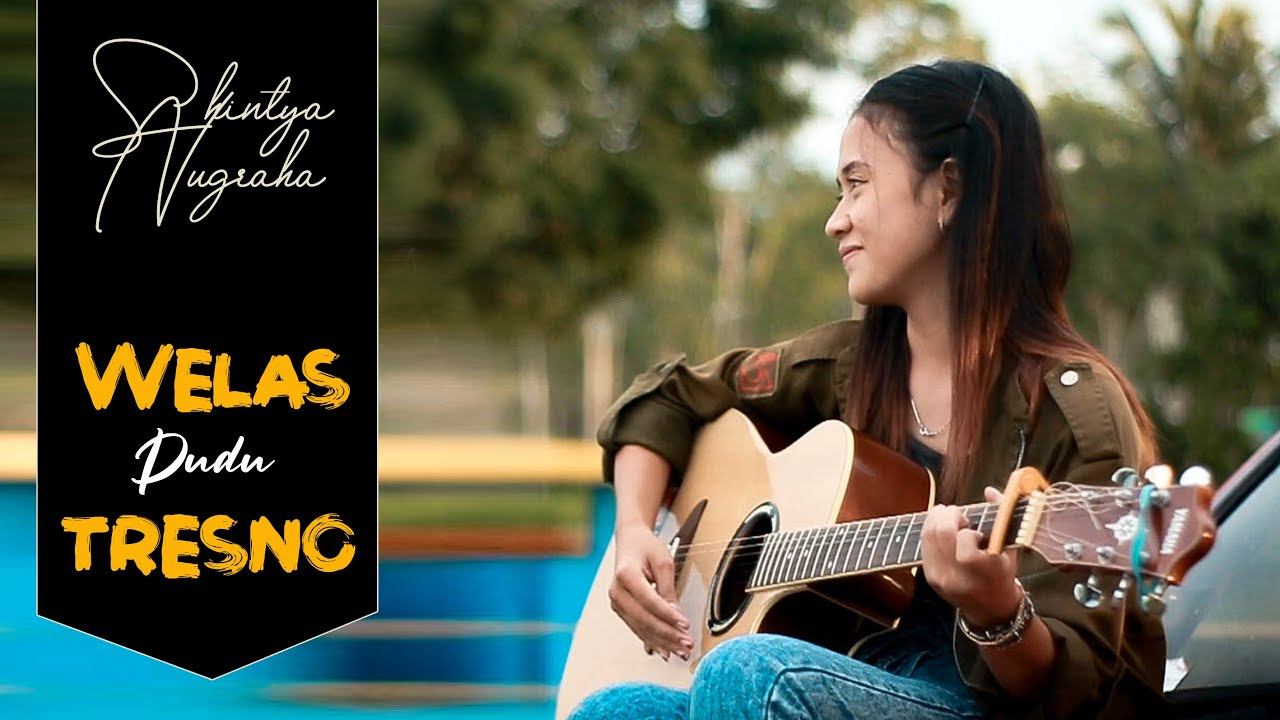 Download WELAS DUDU TRESNO - Shintya Nugraha || Lagu Indonesia Terbaru 2021 - Nugraha Music Official