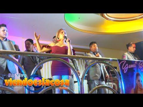 VIDEO: AMOR TE NECESITO - HECHICERO