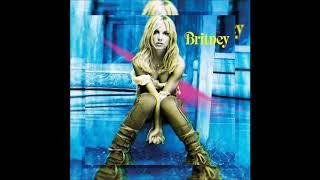 Britney spears - i love rock n roll [male version]