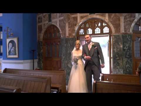 meg-and-kirk's-wedding-at-wynyard-hall