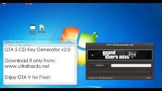 gamesofpc.com gta 5 license key download
