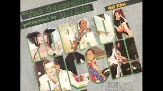On Air - The generation game - dal film Roba da Ricchi con Laura Antonelli
