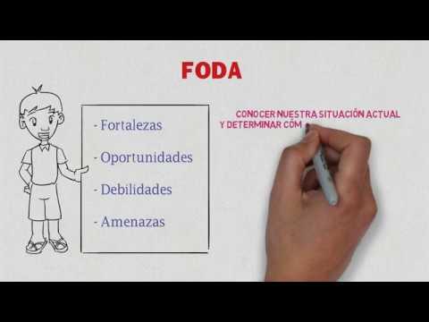 Download CRECE!! || FODA PERSONAL || CRECIMIENTO PERSONAL ||