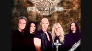 Watch Primal Fear Smith  Wesson video