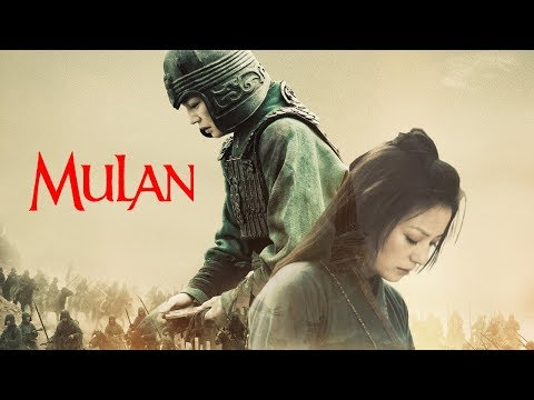 Reflection (Mulan) - Christina Aguilera - Lyrics/บรรยายไทย