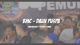 [2.01 MB] BMC (Bomber Music Crew) - Daun Puspa Dangdut Sunda Versi Reggae #Live