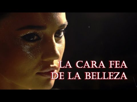 La cara fea de la belleza - Documental de RT