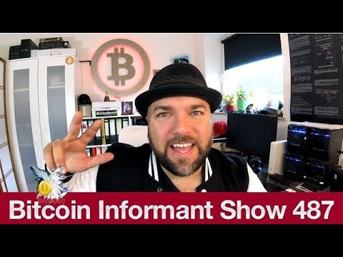 Today Crypto news - Bitcoin ATM in INDIA, Beldex Coin, TRX